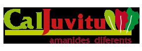 Cal Juvitu